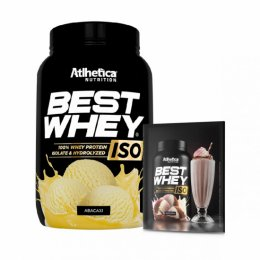 best whey iso abacaxi.jpg