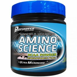 Amino Science (300g)