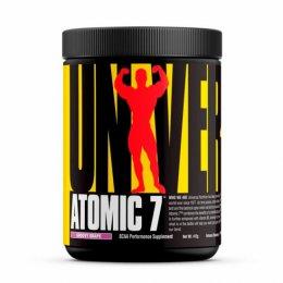 Atomic 7 (420g)