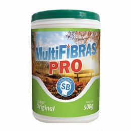 Multifibras Pro SB (500g)