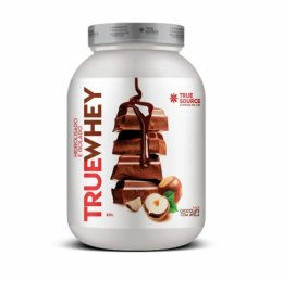 True Whey (837g) - Hidrolisado e Isolado