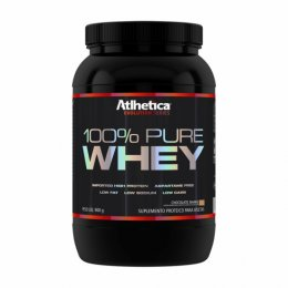100-PURE-WHEY-900G-CHOCOLATE.jpg