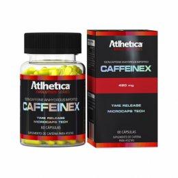 CAFFEINEX 60 CAPS CX.jpg