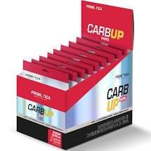 Carb UP GUM (10 unidades c/ 18 gomas - 72g)