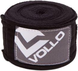Bandagem-Vollo-VFG113-Foto-1 (Cópia)