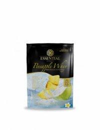 imagem-produto-e-commerce---600x600--sach_-pineapple-whey_1_1.jpg