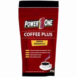 Coffee Plus (60g)