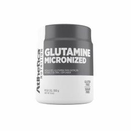 GLUTAMINE-300G.jpg