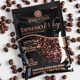 espresso_whey_9_of_10_