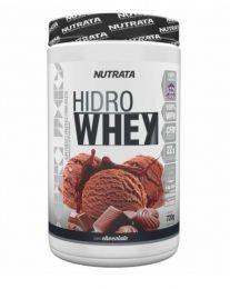 Hidro Whey (720g)