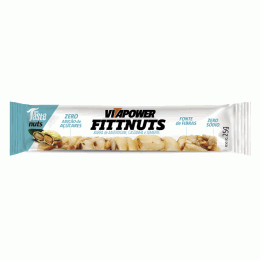 mockup barrinha Fittnuts original