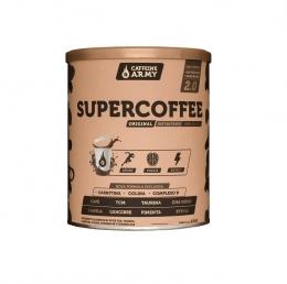 SUPERCOFFEE 2.0 (220G)