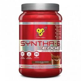 Syntha-6 Edge (988g) - chocolate