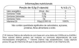 vitaminad3